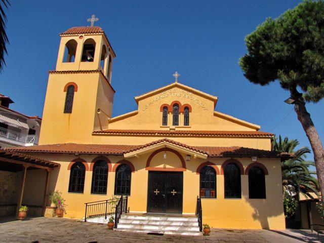 Stadt Sarti (16)