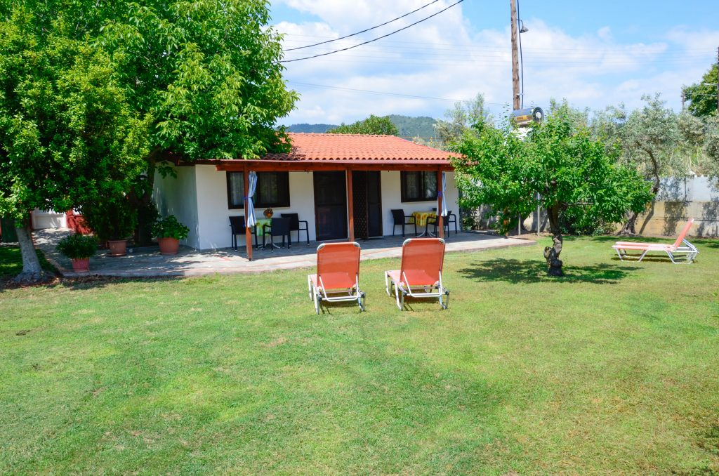 bungalow (3)